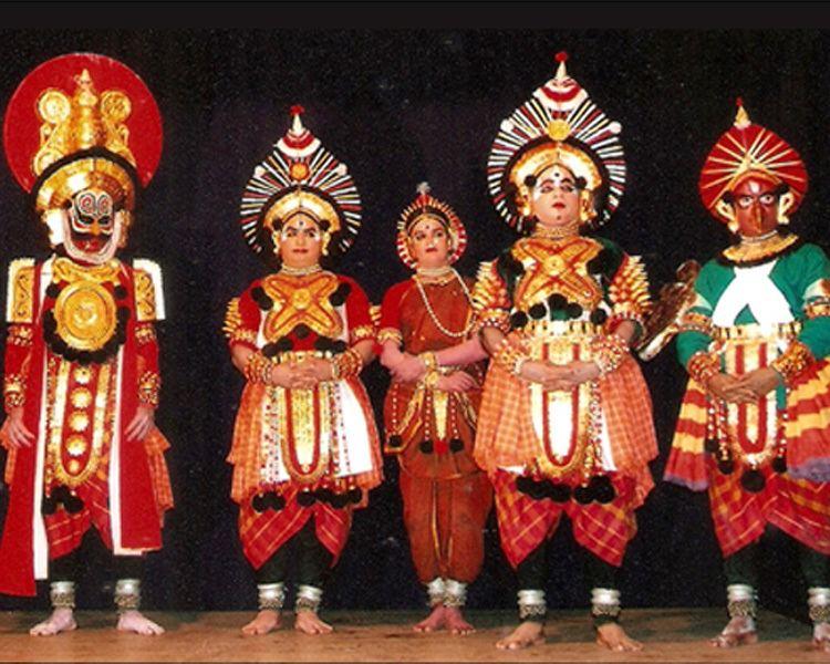 Sirsi, Karnataka Culture of Sirsi, Karnataka