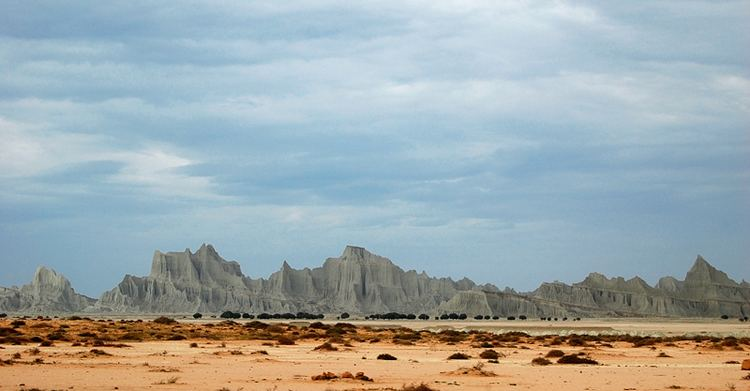 Sistan and Baluchestan Province Beautiful Landscapes of Sistan and Baluchestan Province