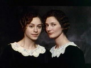 Sister My Sister Sister my sister Nancy Meckler 1994 Cinema Pinterest Joely