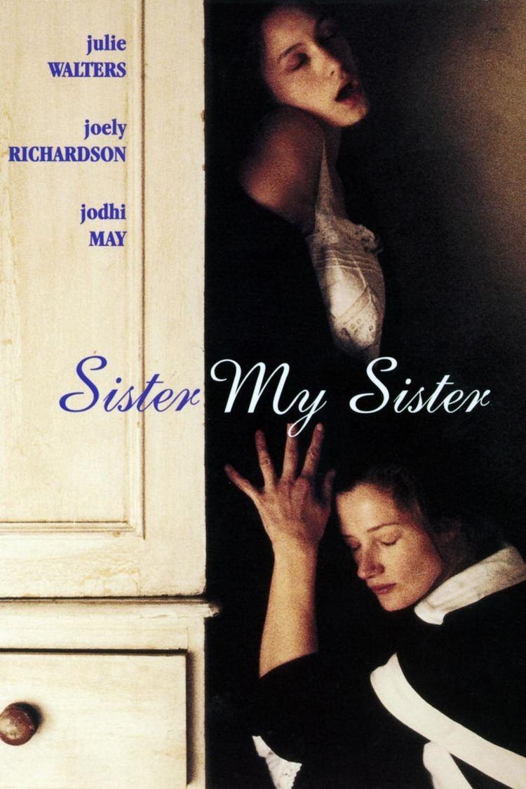 Sister My Sister wwwgstaticcomtvthumbdvdboxart60268p60268d