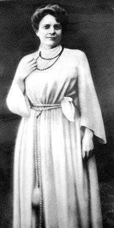 Sister Nivedita httpsuploadwikimediaorgwikipediacommons44