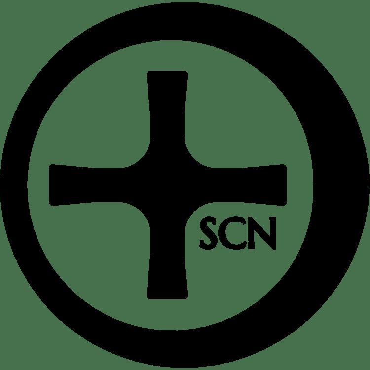 Sisters Of Charity Of Nazareth Alchetron The Free Social Encyclopedia
