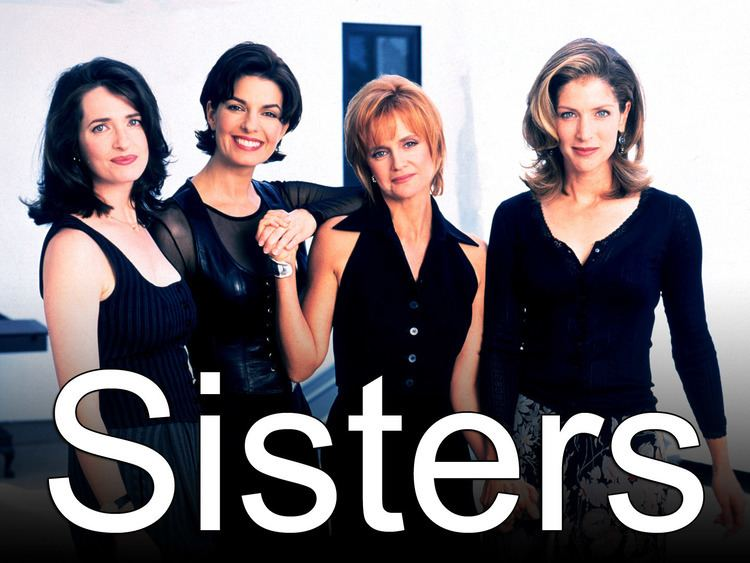 Sisters (TV series) 1000 ideas about Sister Tv on Pinterest Tv series Brother and