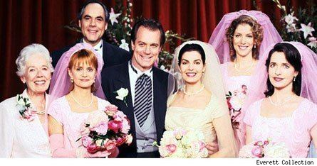 Sisters (TV series) The Cast Of Sisters Where Are They Now The Frisky