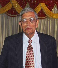 Sitakant Mahapatra httpsuploadwikimediaorgwikipediacommonsthu