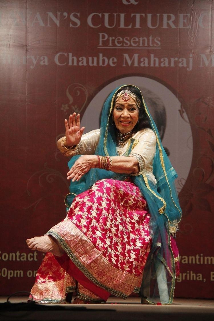 Sitara Devi Noted Kathak Dancer Sitara Devi Passes Away Funeral to be held on