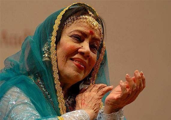 Sitara Devi IndiaTvaa0ae2sitaradevijpg