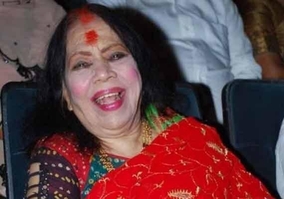 Sitara Devi IndiaTv23589eSitaraDevijpg