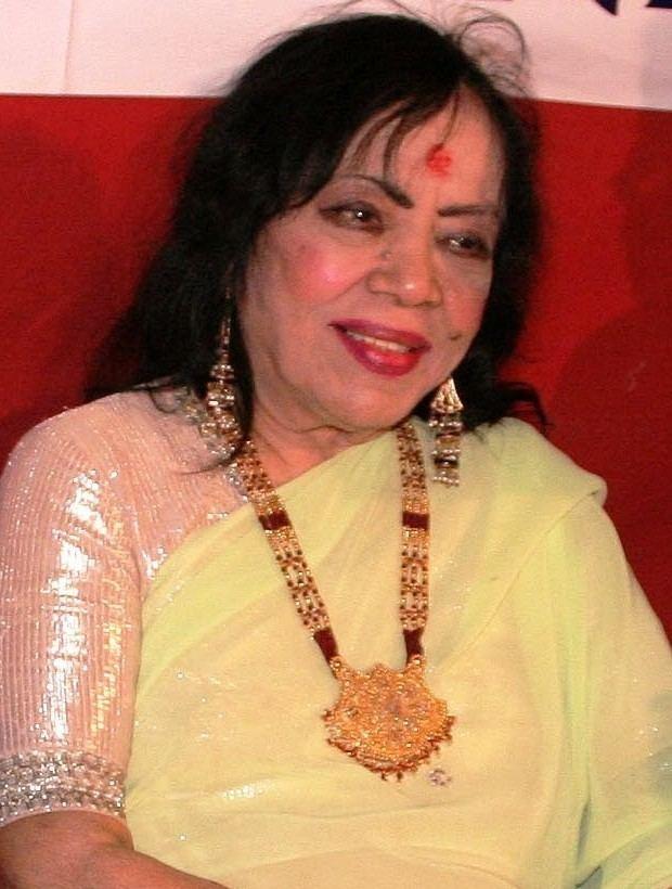 Sitara Devi wwwdesibucketcomwpcontentuploads201411Sita