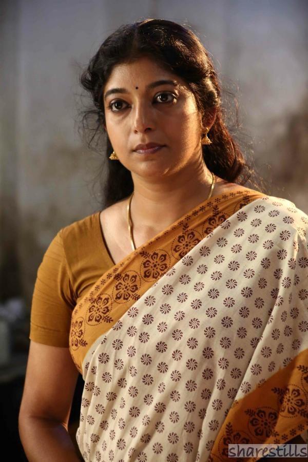 Sithara (actress) Sithara Stills in Saigal Padukayanu Movie Photo 2