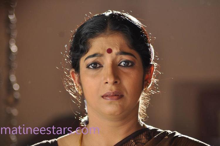 Sithara (actress) Sithara Photos Actress Gallery Matinee Stars