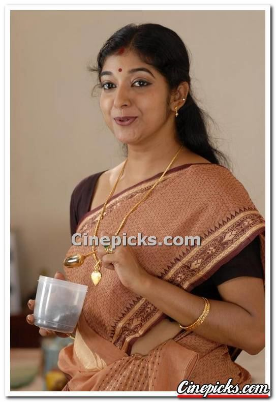 Sithara (actress) Actress sithara Malayalam Movie Bharya Onnu Makkal Munnu