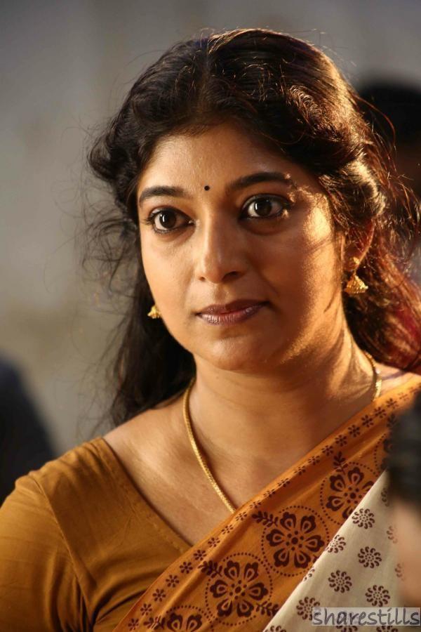 Sithara (actress) Sithara Stills in Saigal Padukayanu Movie Malayalam