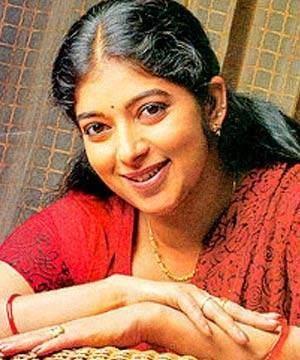 Sithara (actress) Sithara actress Biography Sithara actress Bio data
