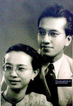 Siti Hasmah Mohamad Ali Siti Hasmah Mohamad Ali Wikipedia