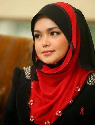 Siti Nurhaliza SitiNurhalizatudungajpg