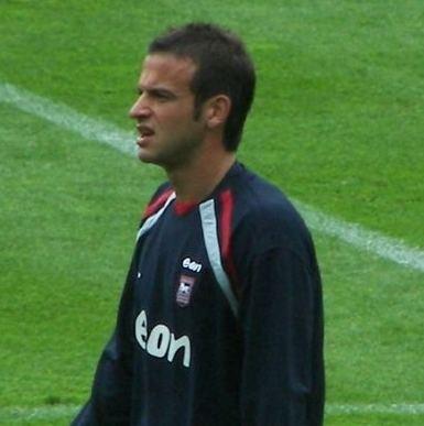Sito (footballer)