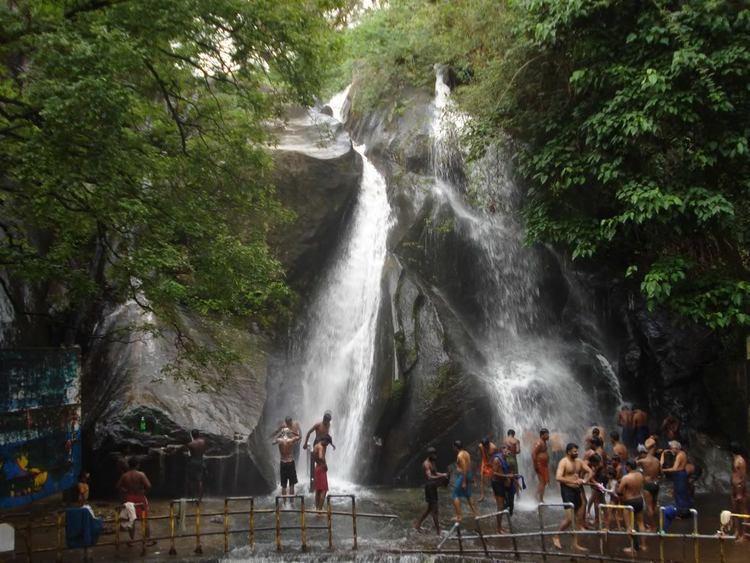 Sivagiri, Tirunelveli Beautiful Landscapes of Sivagiri, Tirunelveli
