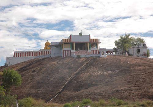 Sivagiri, Tirunelveli img1dinamalarcomKovilimagesT500190jpg