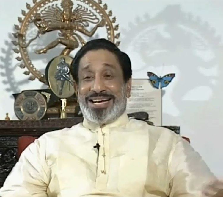 Sivaji Ganesan Sivaji Ganesan speaks about Mr AV Meiyappan YouTube