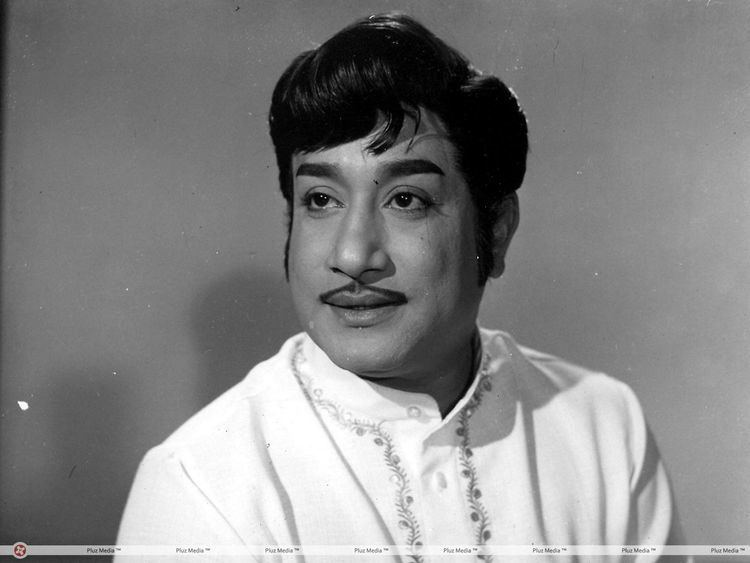 Sivaji Ganesan Sivaji ganesan photos hot stills tamil actors galleries