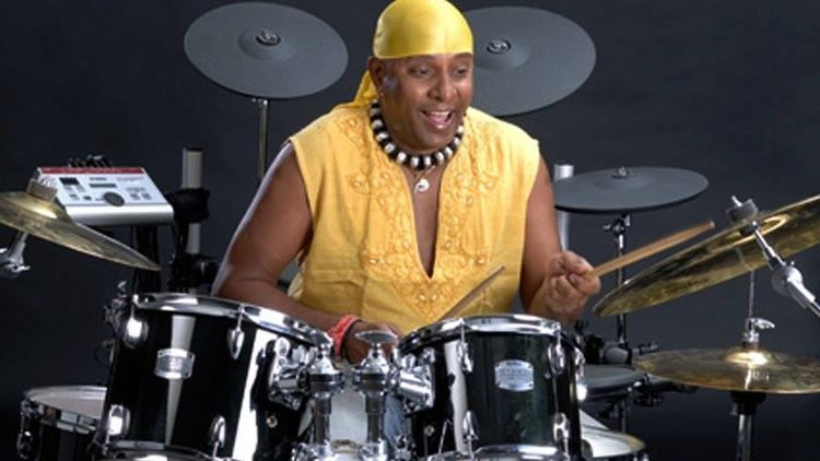 Sivamani Drums Sivamani Show Rare Collection From Sirivennela YouTube