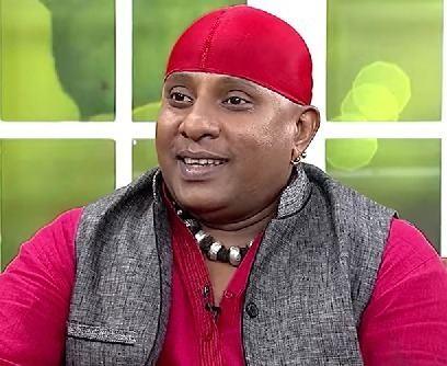 Sivamani Tamil Musician Anandan Sivamani Nettv4u