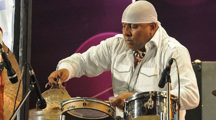 Sivamani Musician Sivamani set for second marriage The Indian Express