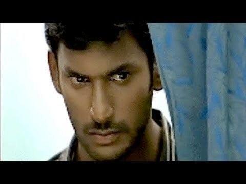 Sivappathigaram movie scenes Vishal Upendra Limaye Aaj Ka Naya Kamina Scene 2 9
