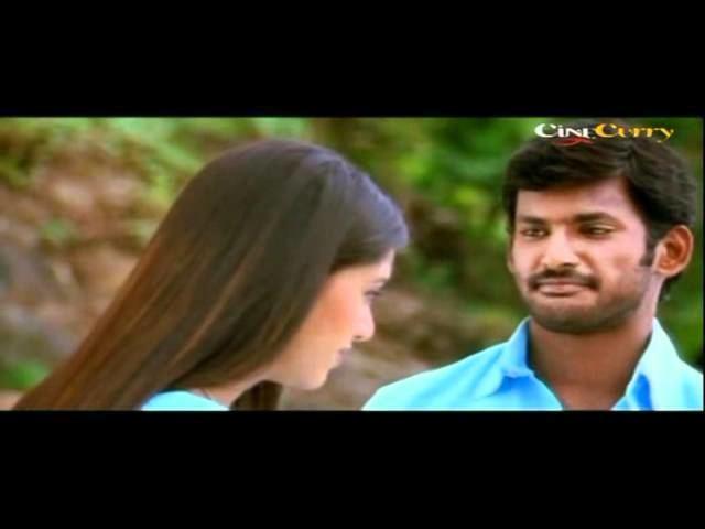 Sivappathigaram movie scenes Chithhiraiyil Enna Aaj Ka Naya Kamina