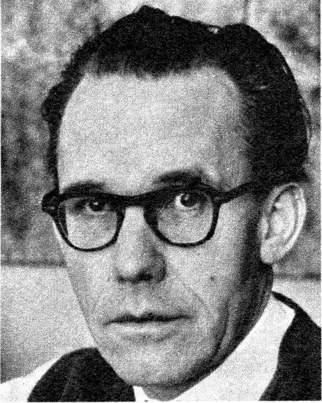 Sivar Arner