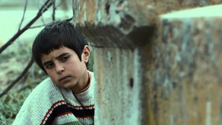 Sivas (film) Turkey Selects Venice Winner Sivas as Oscar Submission IndieWire