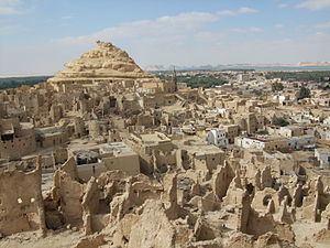 Siwa egypt homosexuality and christianity