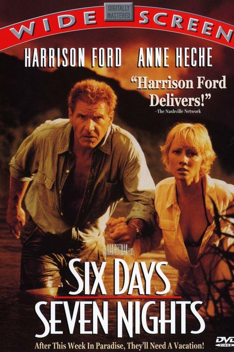 Six Days, Seven Nights wwwgstaticcomtvthumbdvdboxart21119p21119d