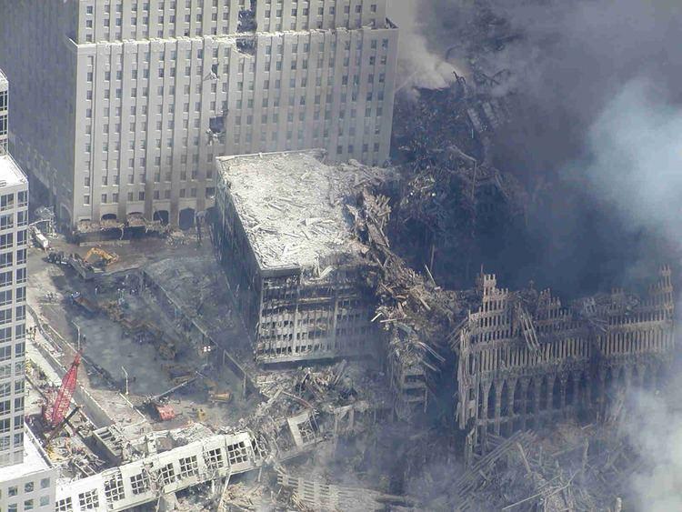Six World Trade Center httpswwwmetabunkorgattachments37524ba299f89