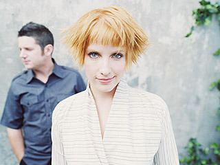 Sixpence None the Richer httpspbstwimgcomprofileimages643942386Six