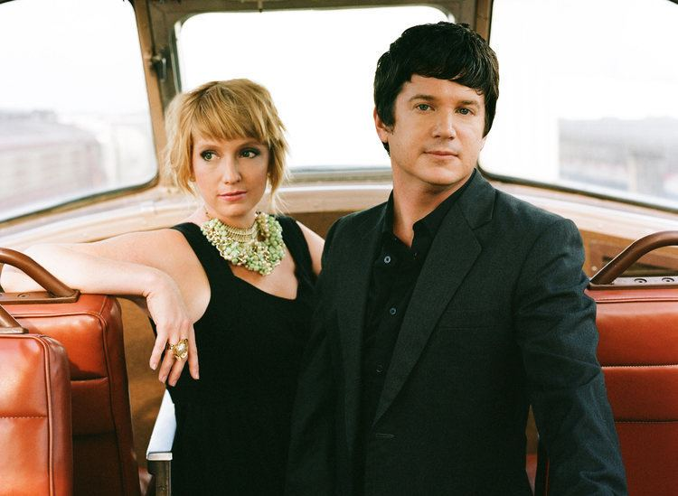 Sixpence None the Richer Sixpence None the Richer Artist Information Sixpence Discography