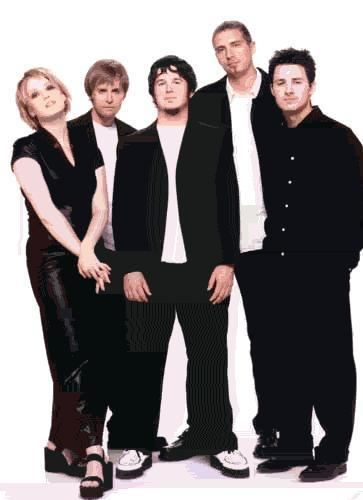 Sixpence None the Richer The Unofficial Sixpence None The Richer Website