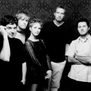 Sixpence None the Richer sixpence none the richer Listen and Stream Free Music Albums New