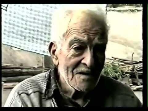 Sixto Ibáñez ASTUTO La leyenda de Sixto Ibez YouTube
