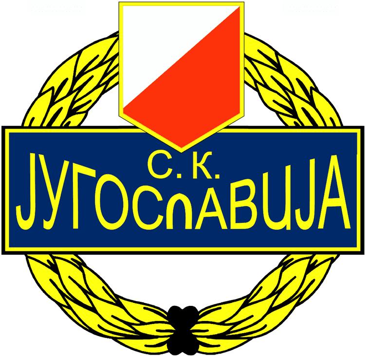 SK Jugoslavija httpsuploadwikimediaorgwikipediasrarchive