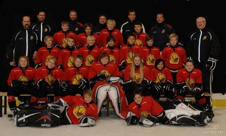 SK Lejon Lag SK Lejon SK Mellandags Cup 2014 Cuponline