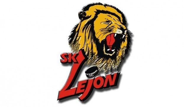 SK Lejon media24filesse24kalmaruploadsbloggarhockeybl