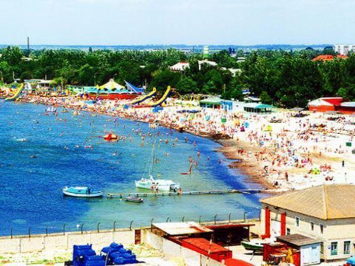 Skadovsk photoswikimapiaorgp0004775793bigjpg