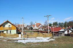 Skalice (Tábor District) httpsuploadwikimediaorgwikipediacommonsthu