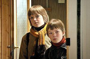 Skavabölen pojat Skavablen pojat Arvostelu FilmOHoliccom
