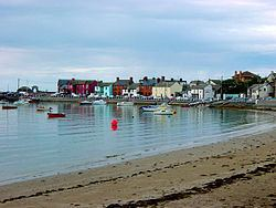 Skerries Dublin Wikipedia