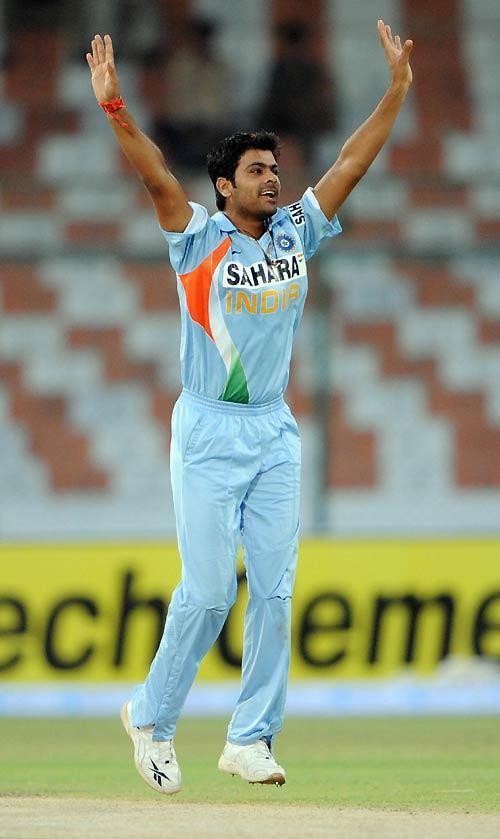 Skhawat Ali (Cricketer)