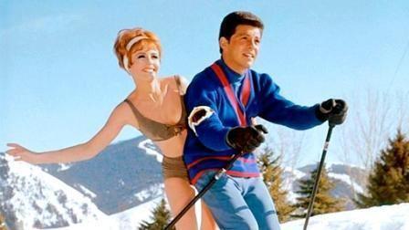Ski Party Ski Party 1965 MUBI