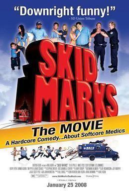 Skid Marks (film) Skid Marks film Wikipedia